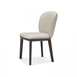 Cattelan Chris ML Chair