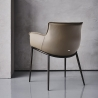 Cattelan Rhonda Chair