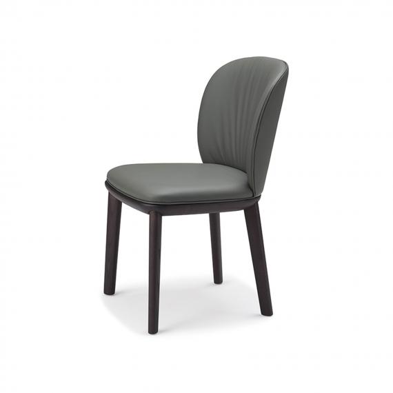 Cattelan Chris Chair