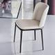 Cattelan Magda ML Chair