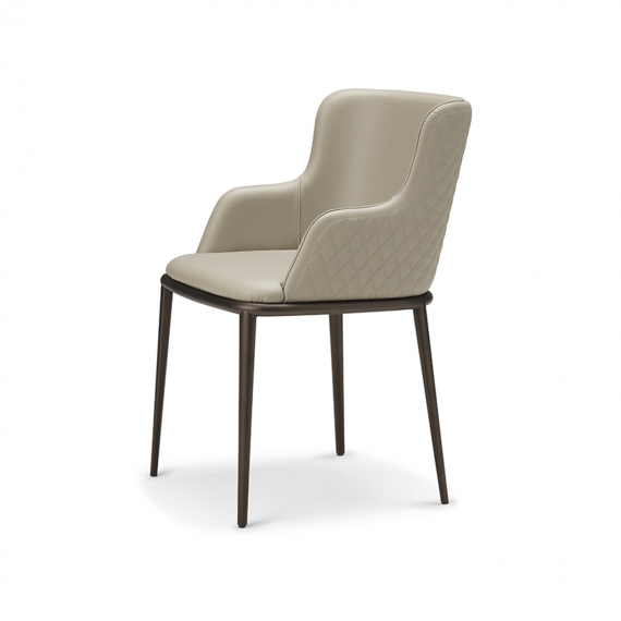 Cattelan Magda ML Couture Chair