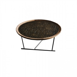 Cattelan Sinai Coffee table