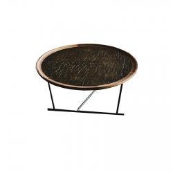 Cattelan Sinai Tavolino