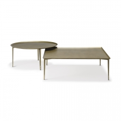 Cattelan Spillo Coffee table