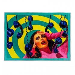 Seletti Carpet Phones