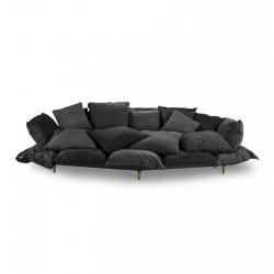 Seletti Sofa Comfy