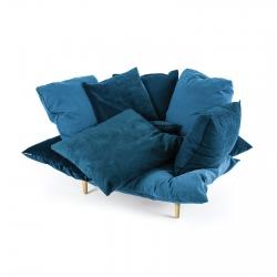 Seletti Armchair Comfy