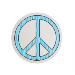 Seletti Mirror Peace