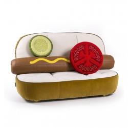 Seletti Sofa Hot Dog