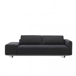 Sofa Casamania Billie 904