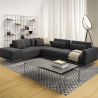 Sofa Casamania Billie 90