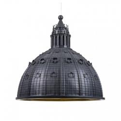 Seletti Suspension Lamp Cupolone
