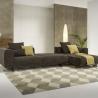 Sofa Horm Coleman A