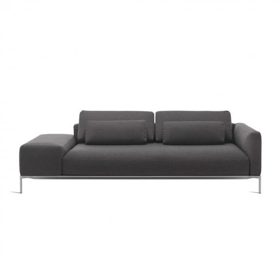 Sofa Horm Dizzy A SX