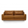 Sofa Horm Ellington C