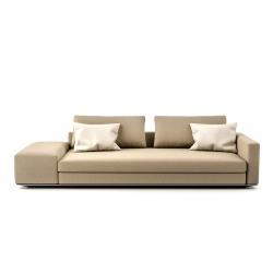 Sofa Horm Miles A SX
