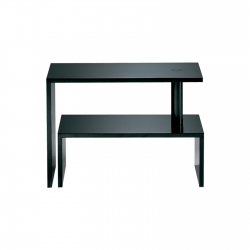Zanotta Basello Coffee table