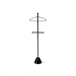 Zanotta Servonotte Clothes hangers