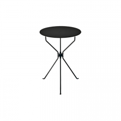 Zanotta Cumano Folding table