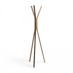 Coat hanger Light Home Benzaro
