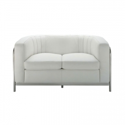 Zanotta Onda Two seater sofa