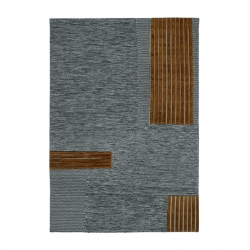 Karpeta Checkers Carpet