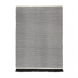 Karpeta Haiti Carpet