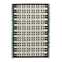Karpeta Mosaico Alfombra