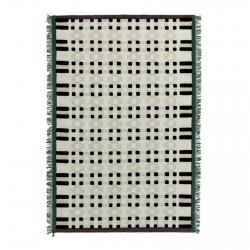 Karpeta Mosaico Carpet