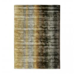 Karpeta Oasis 1.2 Carpet