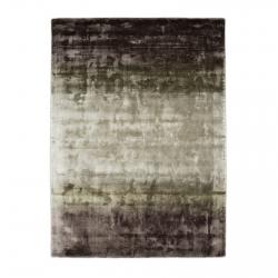 Karpeta Oasis 2 Carpet