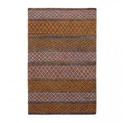 Karpeta Rubia Carpet