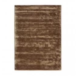 Karpeta Savanna B Alfombra
