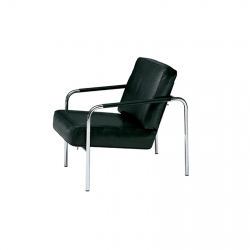Zanotta Susanna Chair