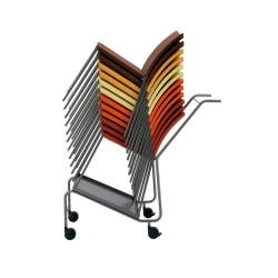 Zanotta Talia Chair