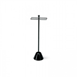 Zanotta Servietto Towel holder