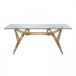 Zanotta Reale Table