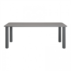 Zanotta Marcuso Table