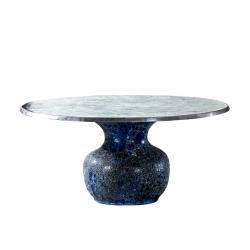 Round Table Gervasoni Moon