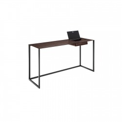 Zanotta Calamo Writing desk
