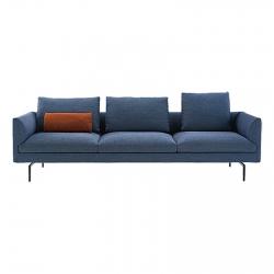 Zanotta Flamingo Sofa