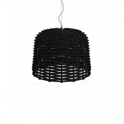 Suspension Lamp Gervasoni Sweet
