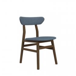 Chair Gervasoni Brick 221