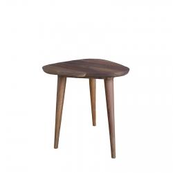 Small table Gervasoni Brick