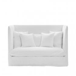 High Sofa Gervasoni Ghost 18