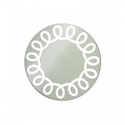 Mirror Gervasoni Brick 99