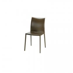 Zanotta Lea Chair 2083