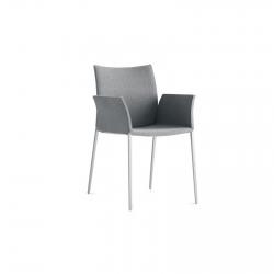 Zanotta Lea Chair