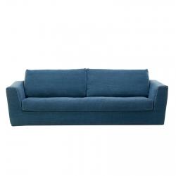 3 Seater Sofa Gervasoni Mik 12