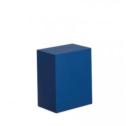 Coffee table - Seat Desalto Unus 285